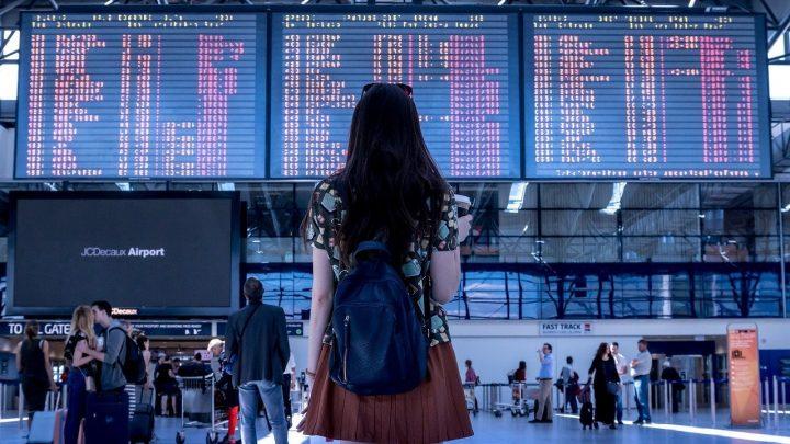 heure de vol Paris Dubaï